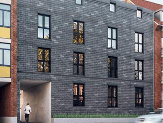 Bygherrerådgivning og byggeledelse